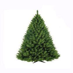 Árvore De Natal Luxo