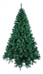 Arvore De Natal Verde Canadense